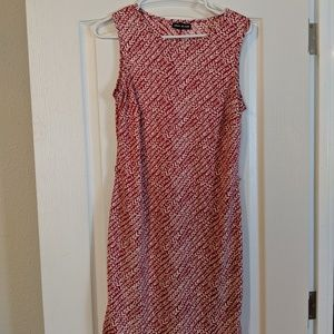 Esprit Sundress